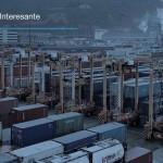 Bridgestone incursiona en el segmento de montacargas y puertos