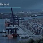 Incrementó LC 47% el ingreso de operaciones al autotransporte